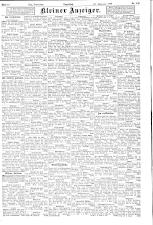 (Linzer) Tages-Post 19090916 Seite: 12