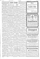 (Linzer) Tages-Post 19090916 Seite: 13