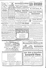 (Linzer) Tages-Post 19090916 Seite: 14