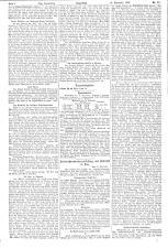 (Linzer) Tages-Post 19090916 Seite: 2