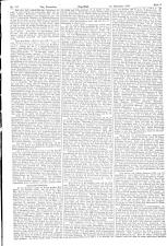 (Linzer) Tages-Post 19090916 Seite: 3