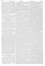 (Linzer) Tages-Post 19090916 Seite: 4