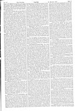 (Linzer) Tages-Post 19090916 Seite: 5