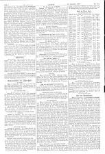 (Linzer) Tages-Post 19090916 Seite: 6