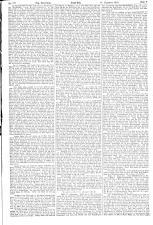 (Linzer) Tages-Post 19090916 Seite: 7