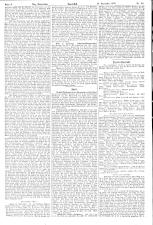 (Linzer) Tages-Post 19090916 Seite: 8