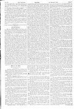 (Linzer) Tages-Post 19090916 Seite: 9
