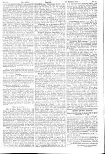 (Linzer) Tages-Post 19090917 Seite: 10