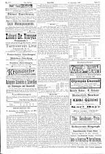 (Linzer) Tages-Post 19090917 Seite: 11
