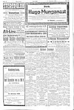 (Linzer) Tages-Post 19090917 Seite: 12