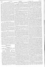 (Linzer) Tages-Post 19090917 Seite: 2