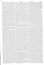 (Linzer) Tages-Post 19090917 Seite: 3