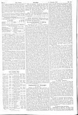 (Linzer) Tages-Post 19090917 Seite: 4