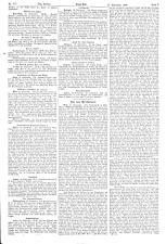 (Linzer) Tages-Post 19090917 Seite: 5