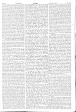 (Linzer) Tages-Post 19090917 Seite: 6