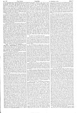(Linzer) Tages-Post 19090917 Seite: 7
