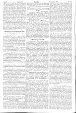 (Linzer) Tages-Post 19090917 Seite: 8