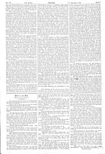 (Linzer) Tages-Post 19090917 Seite: 9