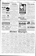(Linzer) Tages-Post 19381109 Seite: 10