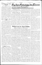 (Linzer) Tages-Post 19381109 Seite: 12