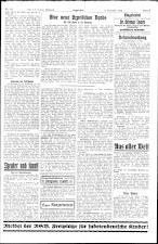 (Linzer) Tages-Post 19381109 Seite: 13