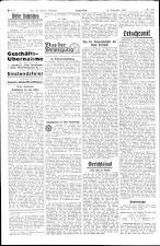 (Linzer) Tages-Post 19381109 Seite: 14