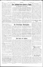 (Linzer) Tages-Post 19381109 Seite: 2