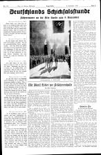 (Linzer) Tages-Post 19381109 Seite: 3