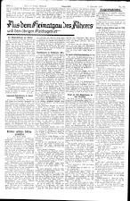 (Linzer) Tages-Post 19381109 Seite: 4