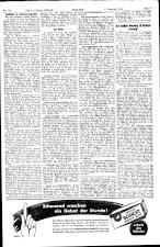 (Linzer) Tages-Post 19381109 Seite: 5