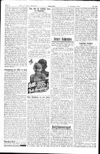 (Linzer) Tages-Post 19381109 Seite: 6