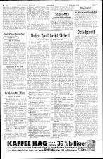 (Linzer) Tages-Post 19381109 Seite: 7