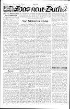 (Linzer) Tages-Post 19381109 Seite: 8