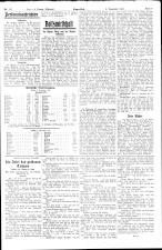 (Linzer) Tages-Post 19381109 Seite: 9