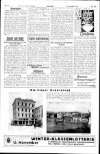 (Linzer) Tages-Post 19381112 Seite: 10