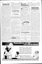 (Linzer) Tages-Post 19381112 Seite: 11