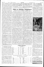 (Linzer) Tages-Post 19381112 Seite: 12