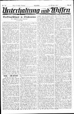 (Linzer) Tages-Post 19381112 Seite: 13