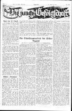 (Linzer) Tages-Post 19381112 Seite: 14