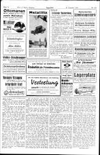 (Linzer) Tages-Post 19381112 Seite: 16