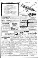(Linzer) Tages-Post 19381112 Seite: 17