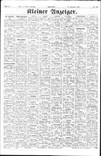 (Linzer) Tages-Post 19381112 Seite: 18