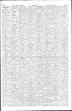 (Linzer) Tages-Post 19381112 Seite: 19