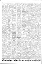 (Linzer) Tages-Post 19381112 Seite: 20