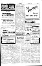 (Linzer) Tages-Post 19381112 Seite: 21