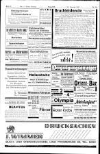 (Linzer) Tages-Post 19381112 Seite: 22