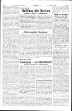 (Linzer) Tages-Post 19381112 Seite: 2