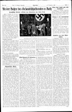 (Linzer) Tages-Post 19381112 Seite: 3