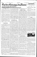 (Linzer) Tages-Post 19381112 Seite: 4