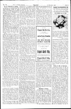 (Linzer) Tages-Post 19381112 Seite: 5